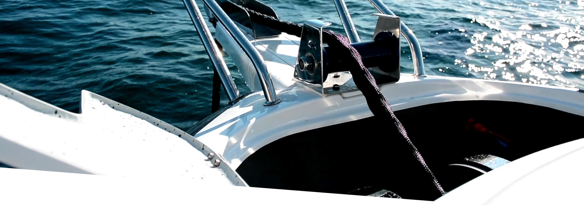 Premier Winch Wiring Diagram : Stress free marine australia s premier anchor winch